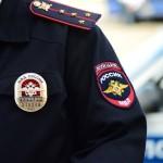 Какие премии в 2015-2016 году положены сотрудникам полиции