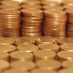 Какой минимальный размер уставного капитала ООО в 2018 году