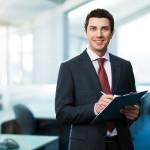 Отличия и преимущества КФХ и ИП