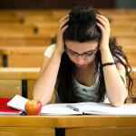 Получение гражданства РФ: какие вопросы ожидать на экзамене