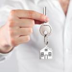 Получение налогового вычета за квартиру: список документов