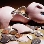 Все о процедуре банкротства физических лиц, действующей с 1 октября 2015 года