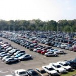 Как оформить резидентное разрешение на парковку