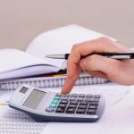 Какие изменения появятся в бухгалтерском учете на текущий 2018 год