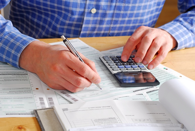 Как снизить налоги для ип работа бухгалтера в барнауле бюджет