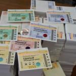 Как изменится стоимость единого билета на 60 поездок в Москве