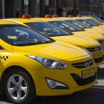 Лицензия на такси – сколько стоит в Москве в 2016-2017 году