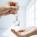 Получение налогового вычета за квартиру: за сколько лет можно его оформить