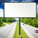 Расходы на рекламу: нормируемые и ненормируемые в 2017