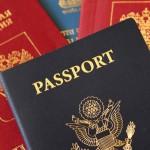 С какими странами разрешено двойное гражданство в России в 2018 году