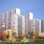 Сколько стоит квадратный метр жилья в Москве в 2017 году