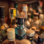 Сколько стоит лицензия на продажу алкоголя в 2017 году
