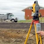 Сколько стоит межевание земельного участка в Подмосковье: нужно ли его делать