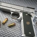 Срок действия медицинской справки 046-1 на оружие