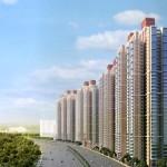 Сроки госрегистрации прав на недвижимое имущество в 2017 году