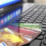 Сроки оплаты патента для ИП в 2019 году