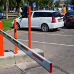Стоимость московской парковки по зонам в 2019 году