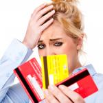Существуют ли сроки давности по кредитным задолженностям по Гражданскому Кодексу