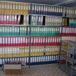 Таблица сроков хранения документов в организациях