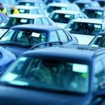 Автомобиль в собственности более 3 лет: налог с продажи в 2017 году