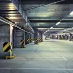 Бесплатная парковка – сколько можно на ней стоять в Москве