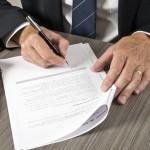Что нужно для регистрации договора аренды нежилого помещения в 2018 году