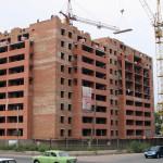 Что нужно знать о долевом строительстве в 2017 году