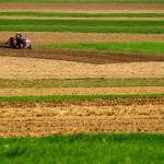 Категории земель и виды разрешенного использования в 2018 году