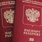 Нужна ли гражданам РФ регистрация для проживания в Москве в 2018