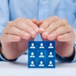Отзыв лицензий страховых компаний в 2017 году: у кого забрали