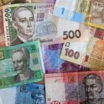 Величина прожиточного минимума в Украине: таблица на 2018 год