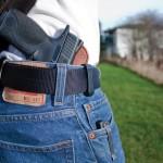 Что необходимо для продления лицензии на ношение оружия в 2019 году