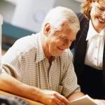 Необходимо ли пенсионеру отрабатывать две недели при увольнении в 2018 году