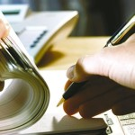 Что такое банковская гарантия на простом языке: для чего она нужна