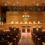 Как подать в суд на банк: когда можно это сделать