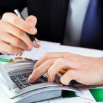 Как составляется бухгалтерский баланс
