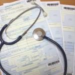 Как в 2019 году оплачивается больничный лист, если получена бытовая травма