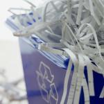 Какие документы необходимы для закрытия ИП в 2019 году: инструкция
