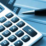 Коэффициенты-дефляторы К1 и К2 на 2017 год для ЕНВД