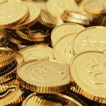 Купить биткоины за рубли в России