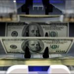 Обязательная продажа валютной выручки по новым законам в 2017 году