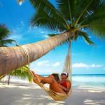 Отпуск за каждый отработанный месяц: сколько дней положено работнику в 2017 году