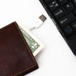 Выбираем электронный кошелек: подробный обзор современных платежных систем