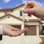 Как воспользоваться материнским капиталом на покупку жилья до 3 лет