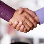 Как зарегистрировать договор купли-продажи в Росреестре в 2018 году