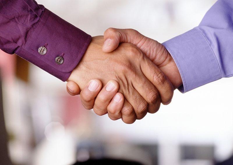 Как зарегистрировать договор купли-продажи в Росреестре в 2021 году