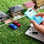 Какие документы подразумевает продажа земельного участка в 2017 году
