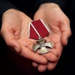 Какие льготы и выплаты положены кавалерам ордена Мужества в 2018 году