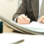 Перечень закрывающих документов для бухгалтерии