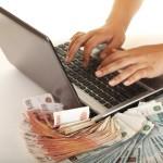 6 способов заработать деньги